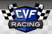 CVF Racing Logo