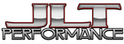 JLT Performance Logo