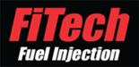 FiTech Logo