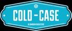 Cold Case Radiators Logo