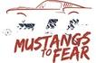 Mustangs to Fear Logo