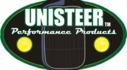 Unisteer Logo