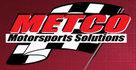 Metco Logo