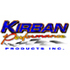 Kirban Performance Logo
