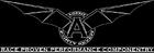 Agent 47 Logo