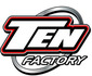 Ten Factory Logo