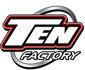 Ten Factory Logo