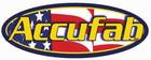 Accufab Logo
