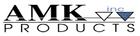 AMK Products Logo