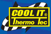 Thermo-Tec Logo