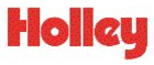 Holley Logo