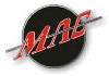 Mac Performance Logo