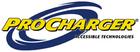 Procharger Logo