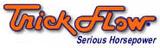 Trick Flow Logo