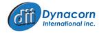 Dynacorn Logo