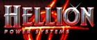 Hellion Power Systems Logo