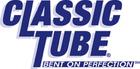 Classic Tube Logo