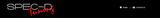 Spec-D Tuning Logo