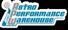 Astro Performance Logo