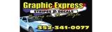 Graphic Express Logo