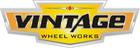 Vintage Wheel Works Logo